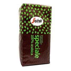 Segafredo Speciale 100% Arabica 1000g
