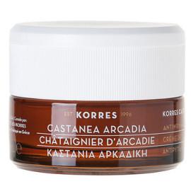 Korres  Castanea Aercadia Night Cream  40ml