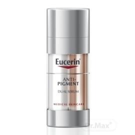Eucerin Antipigment Dual Serum 30ml