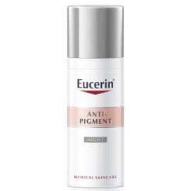 Eucerin AntiPigment Night 50ml