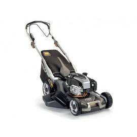 Stiga Twinclip 50 SEQ B