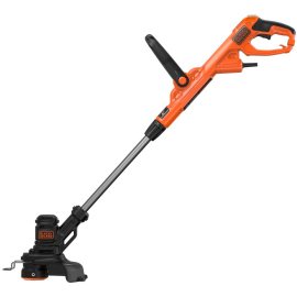 Black & Decker BESTE630