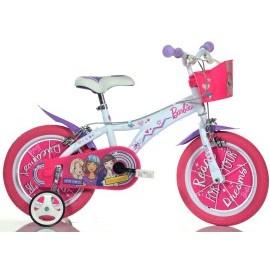 Dino Bikes 614GBA