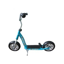 Spartan Easy Scooter