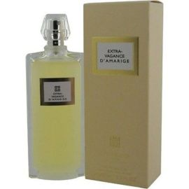 Givenchy Extravagance D´Amarige 100ml