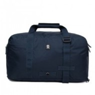 Crumpler The Expandable Weekender - cena, porovnanie