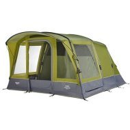 Vango Amalfi AirBeam Herbal 500