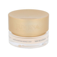 Juvena Rejuvenate & Correct Intensive Nourishing Day Cream 50ml - cena, porovnanie