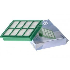Electrolux  HEPA filter do vysávača UltraOne Z 8870, 1ks