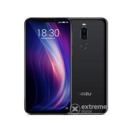 Meizu X8 128GB