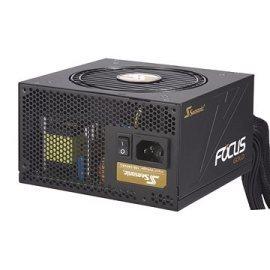 Seasonic Focus SSR-750FM
