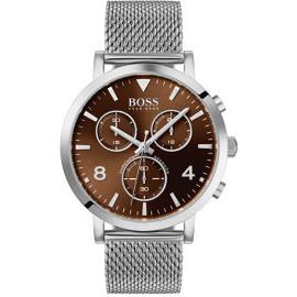 Hugo Boss HB1513694