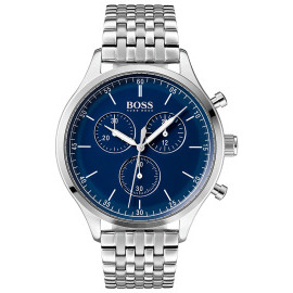Hugo Boss HB1513653