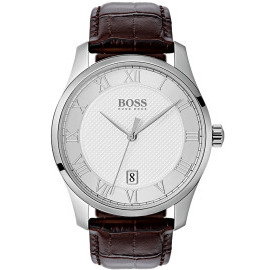 Hugo Boss HB1513586
