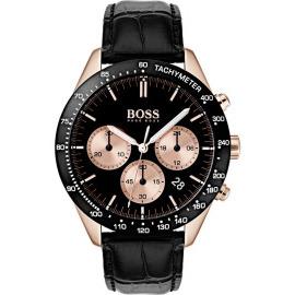 Hugo Boss HB1513580