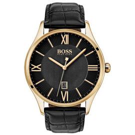 Hugo Boss HB1513554
