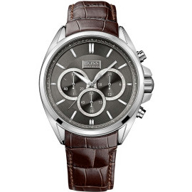 Hugo Boss HB1513035