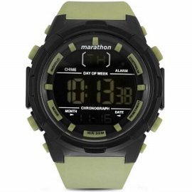 Timex TW5M21