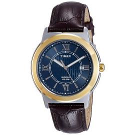 Timex T2P521