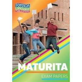 Maturita 2. doplnené vydanie