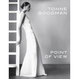 Tonne Goodman Point of View