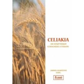 Celiakia