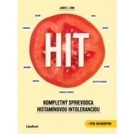 HIT - Kompletný sprievodca histamínovou intoleranciou
