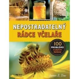 Nepostradatelný rádce včelaře