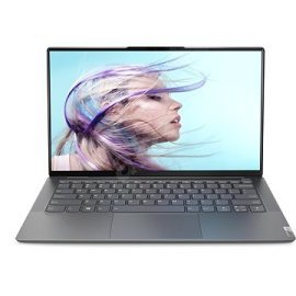 Lenovo Yoga S940 81Q7002BHV