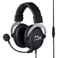 Kingston HyperX Cloud Gaming Headset - cena, porovnanie