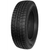 Profil Winter Maxx 205 50 R17 89H