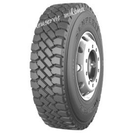 Bridgestone Blizzak LM005 215/60 R17 96H
