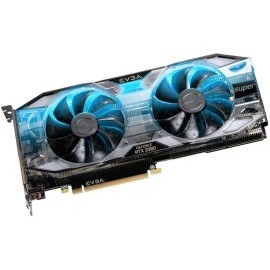 Evga GeForce RTX 2080 8GB 08G-P4-3182-KR