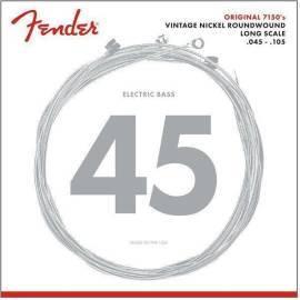 Fender 073-7150-406