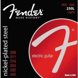 Fender 073-0250-403