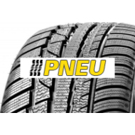 Linglong Greenmax Winter UHP 205/45 R17 88V