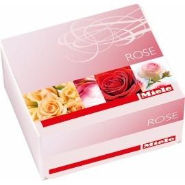 Miele Rose