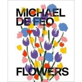 Michael De Feo - Flowers