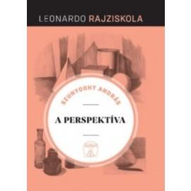A perspektíva - Leonardo rajziskola
