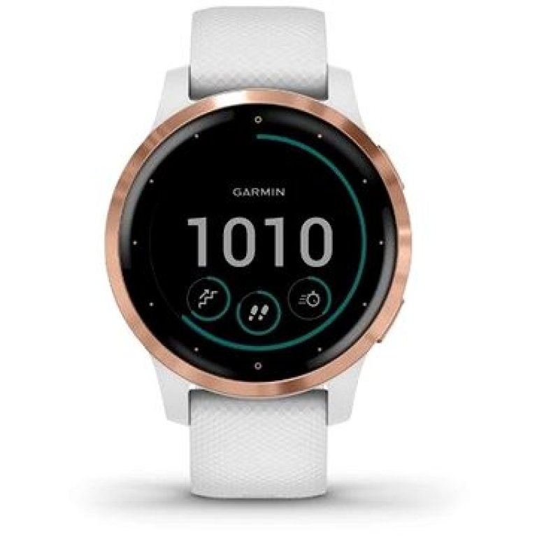 smart hodinky Garmin Vivoactive 4S