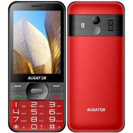Aligator A900