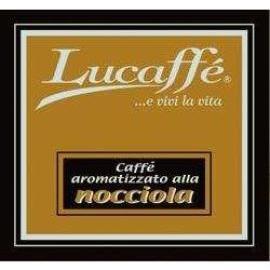 Lucaffé Nocciola 150ks