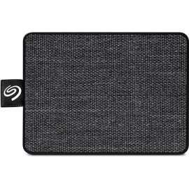 Seagate One Touch SSD STJE1000400 1TB