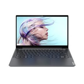 Lenovo Yoga S740 81RS0009CK