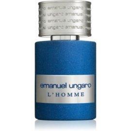 Emanuel Ungaro L'Homme 50ml