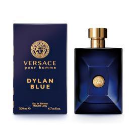 Versace Dylan Blue 200ml