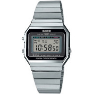 Casio A700WE