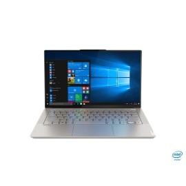 Lenovo Yoga S940 81Q8000ACK