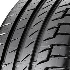 Continental ContiPremiumContact 6 225/50 R17 94W