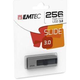 Emtec B250 256GB